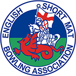 ESMBA - English Short Mat Bowling Association