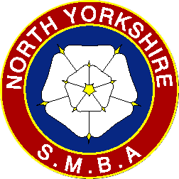 NYSMBA - North Yorkshire Short Mat Bowling Association