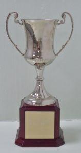 Freeman Cup